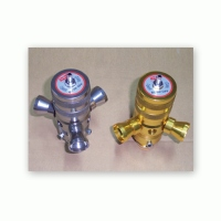 Cens.com Blow Off Valves GREAT PERFORMANCE RACING CO., LTD.