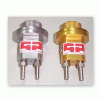 GP涡轮压力调整器