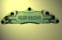 Brake Calipers