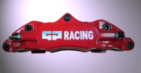 Cens.com Brake Calipers GREAT PERFORMANCE RACING CO., LTD.