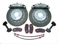 Brake System Parts