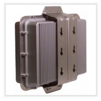 Cens.com 5GHz 5 Watt 802.11a Outdoor AP / Bridge GBU INTERNATIONAL CORP.