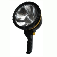 Cens.com Handheld HID Spotlight GBU INTERNATIONAL CORP.