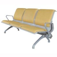 Waiting Chair