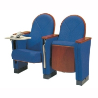 Cens.com Auditorium Seating SHENZHEN GUO TAI INDUSTRIAL CO., LTD.