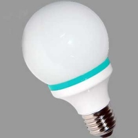 Low Power Global Bulb