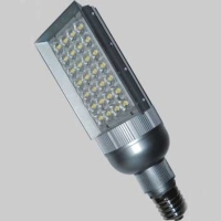 Cens.com LED Road Lamp SHENZHEN QUALITY LIGHTING CO., LTD.