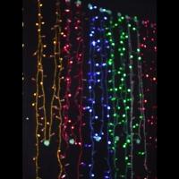 Cens.com Decorative Lights ZHONGSHAN CITY LONGBEST LIGHTING WIRING CO., LTD.