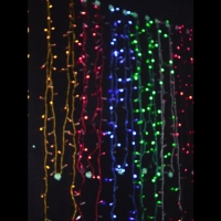 Decorative Lights