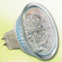 Cens.com LED Spotlight GUANGZHOU LIDA LIGHTING CO., LTD.