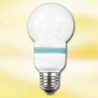 Cens.com LED Ball Light GUANGZHOU LIDA LIGHTING CO., LTD.