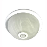 Cens.com Ceiling Light J&V ELECTRONICS CO., LTD.