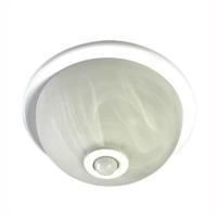 Cens.com Ceiling Light J&V ELECTRONICS CO., LTD.