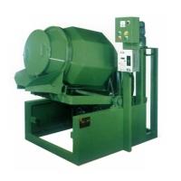 Steel Ball Grinding Machine (Ab-Hb Type)