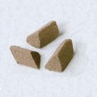 Abrasive Stones