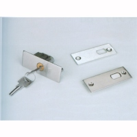 Cens.com Thel Cabinet Door Lock of Wall YONG JUN FURNITURE HARDWARE FACTORY