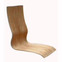 Cens.com Bend Board ZHISHUN PLYWOOD CO., LTD.