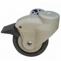 Cens.com Universal Wheel SHENZHEN JINTAIYUAN HARDWARE CO., LTD.