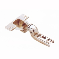 Cens.com Door Hinges SHENZHEN JINTAIYUAN HARDWARE CO., LTD.