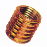 Cens.com Screw SHENZHEN JINTAIYUAN HARDWARE CO., LTD.