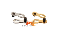 Cens.com transmission parts LIXING CHAIN CO., LTD.