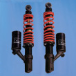 Cens.com Shock Absorbers RUEY SHIANG MOTOR PARTS CO., LTD.