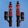 Cens.com 避震器(懸吊系統) 瑞祥機車材料有限公司