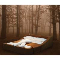 Cens.com Soft Bed PLEASED FURNITURE CO. LTD