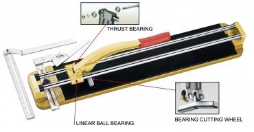 Professional Tile Cutting Machine
