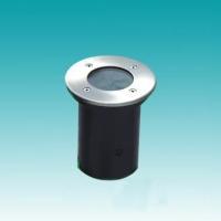 Cens.com LED Lamps SHEN ZHEN YILIU ELECTRONIS CO., LTD.