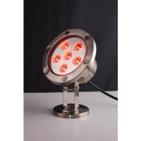 Cens.com LED Lamps ZHONG SHAN HENG CHUANG SEMICONDUCTOR LIGHTING CO.,
