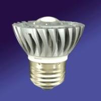 Cens.com LED Lamps NEW GUANGXIAN ELECTRONIC (SHENZHEN) CO., LTD.