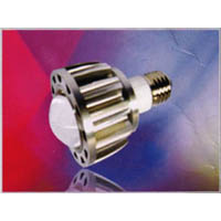 Cens.com LED Lamps HUIHONG XING OPTOELECTRONIC CO., LTD.