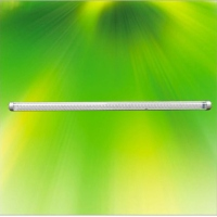 Cens.com Light Tubes GUANGZHOU ZHONGHAO OPTOELECTRONICS TECHOLOGY CO.,