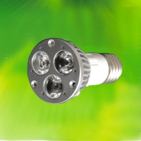 Cens.com LED Lamps GUANGZHOU ZHONGHAO OPTOELECTRONICS TECHOLOGY CO.,