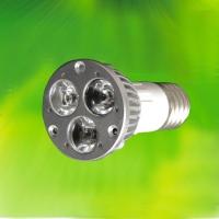 Cens.com LED Lamps GUANGZHOU ZHONGHAO OPTOELECTRONICS TECHOLOGY CO.,