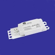 Inductance Ballasts
