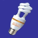 Cens.com Energy-saving Lamps SHANGHAI SHENGHUI INDUSTRIAL CO., LTD.