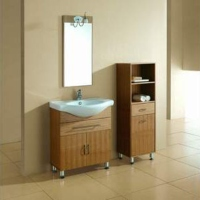 Cens.com Bathroom Vanity GUANGDONG LIGHT BDS CO., LTD.