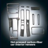 Cens.com Carbon-fiber Body Parts YIN-LI ENTERPRISE CO., LTD.