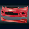 Racing / Sports Car Parts & Accessories