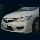 Cens.com Front / Rear Bumpers YIN-LI ENTERPRISE CO., LTD.