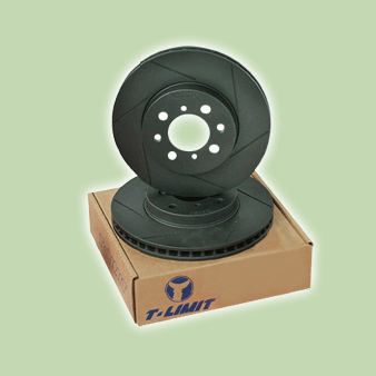 Wheel Assy-road