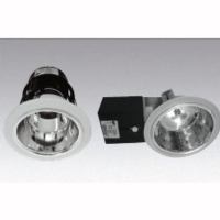 Cens.com Down Light GP LIGHTING TECHNOLOGY  LIMITED