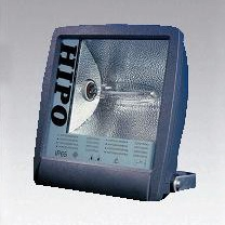 HIPO Flood Light