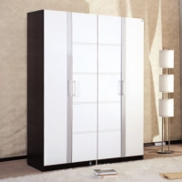 Cens.com Wardrobes SANE FURNITURE CO., LTD.