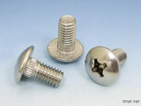 Cens.com Splin Bolt WL HARDWARE ENTERPRISE CO., LTD.