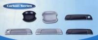 Cens.com Carbon Series CHIUN HWEI CO., LTD.