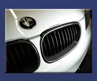Other Exterior Accessories