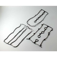 Cens.com Gaskets SANE CHAIN INDUSTRY COMPANY LIMITED